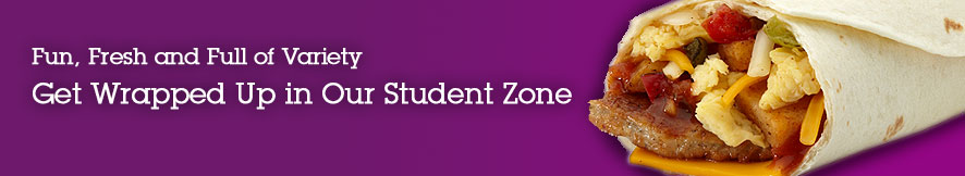 student-zone-hero-image